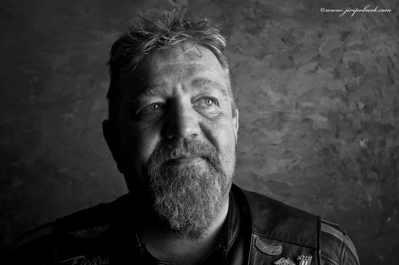 direktor hog praha-portret-fotograf jiří Poláček